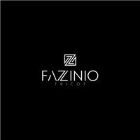 FAZZINIO, Logo e Identidade, Outros