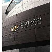 Crefazzo, Web e Digital, Contabilidade & Finanças