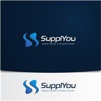 Supplyou Importação e Exportação Ltda, Logo e Identidade, Outros