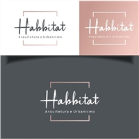 Habbitat - Arquitetura e Urbanismo, Web e Digital, Arquitetura