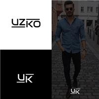 UZKO, Logo e Identidade, Outros