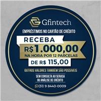 Gfintech, Outros, Marketing & Comunicação