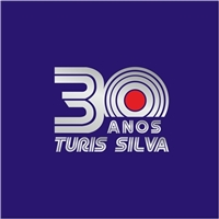 Turis Silva Transportes Ltda., Logo e Identidade, Outros