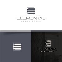 ELEMENTAL ARQUITETURA, Web e Digital, Arquitetura