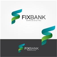 FixBank , Web e Digital, Contabilidade & Finanças