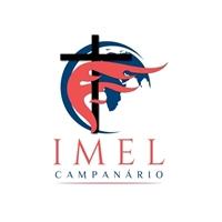 IMEL CAMPANARIO, Logo e Identidade, Religião & Espiritualidade