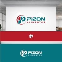 PIZON ALIMENTOS EIRELI-ME (PIZON), Web e Digital, Alimentos & Bebidas
