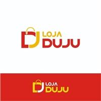 Loja Duju , Logo e Identidade, Outros