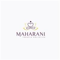 Maharani, Logo e Identidade, Religião & Espiritualidade