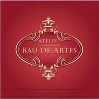 Ateliê Báu de Artes, Logo e Identidade, Outros
