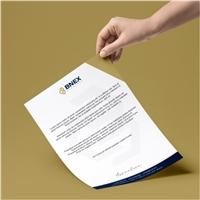 Bnex Exchange, Web e Digital, Contabilidade & Finanças