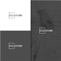 ArquiteteSe, Logo e Identidade, Consultoria de Negócios