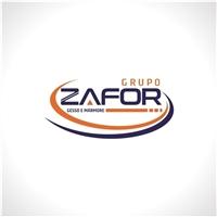ZAFOR, Web e Digital, Construção & Engenharia