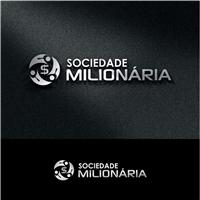 Sociedade Milionária, Web e Digital, Educação & Cursos