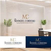 DR. MANOEL CORDEIRO, Web e Digital, Saúde & Nutrição