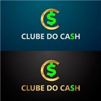 Clube do cash, Web e Digital, Outros