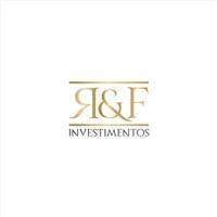 R&F investimentos, Web e Digital, Contabilidade & Finanças