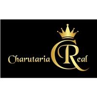 CHARUTARIA REAL LTDA, Logo e Identidade, Outros