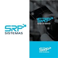 SRP Sistemas, Web e Digital, Computador & Internet
