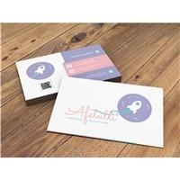 Afetutti- Customizamos histórias de afeto., Logo e Identidade, Crianças & Infantil