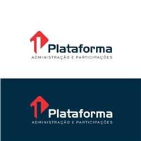 Plataforma Administração e Participações Ltda., Web e Digital, Imóveis