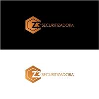 Z3 SECURITIZADORA S.A, Logo e Identidade, Contabilidade & Finanças