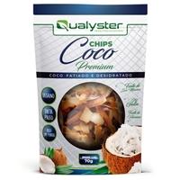 Qualyster, Embalagens de produtos, Alimentos & Bebidas