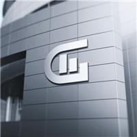 Gfintec, Logo e Identidade, Contabilidade & Finanças