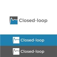 Closed-loop, Web e Digital, Tecnologia & Ciencias
