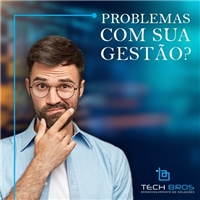 TechBros, Web e Digital, Tecnologia & Ciencias