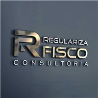 Regulariza Fisco, Web e Digital, Contabilidade & Finanças