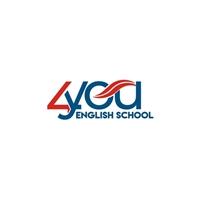 4you English School, Web e Digital, Educação & Cursos