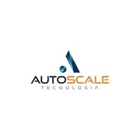 AutoScale Tecnologia Ltda, Web e Digital, Tecnologia & Ciencias