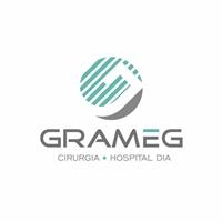 Grameg ( grupo de assistência médica da Glória ), Logo e Identidade, Saúde & Nutrição