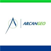 ARCANGEO SOLUÇÕES EM GEOLOGIA E MEIO AMBEINTE, Web e Digital, Outros
