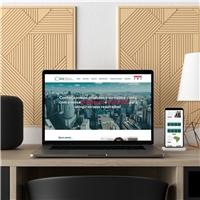 IMI inteligência em mercado imobiliario e soluçoes para o varejo  , Web e Digital, Consultoria de Negócios