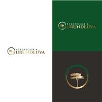 Agropecuária Urundeúva, Logo e Identidade, Animais
