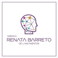 Agência Renata Barreto de lançamentos , Logo e Identidade, Marketing & Comunicação
