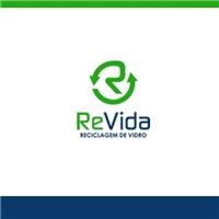 ReVida - Reciclagem de Vidro, Web e Digital, Ambiental & Natureza