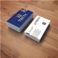 Tecta, Web e Digital, Consultoria de Negócios