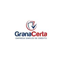 GranaCerta Instituto de Crédito Ltda, Logo e Identidade, Contabilidade & Finanças