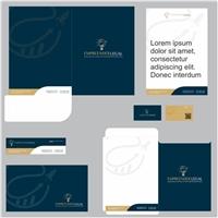 Empreender LegalSlogan: Assessoria jurídica para empreendedores, Logo e Identidade, Advocacia e Direito