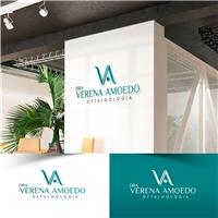 Dra Verena B Amoedo Hortélio ou Dra Verena B Amoedo, Web e Digital, Saúde & Nutrição