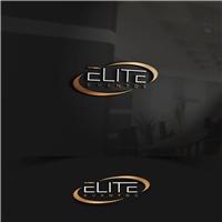 ELITE EVENTOS, Logo e Identidade, Planejamento de Eventos