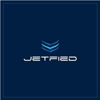 Jetfied, Logo e Identidade, Outros