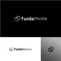 FundaMente, Web e Digital, Educação & Cursos