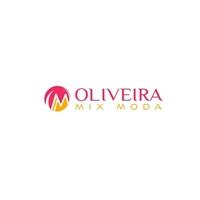 OLIVEIRA MIX MODA, Logo e Identidade, Roupas, Jóias & acessórios