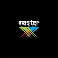 MASTER LASER, Web e Digital, Artes, Música & Entretenimento