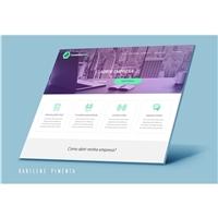 ContabilizaSim!, Web e Digital, Contabilidade & Finanças