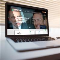 Inteligência Financeira, Web e Digital, Contabilidade & Finanças